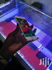 Uk Used Apple iPhone 6 White 16 GB | Mobile Phones for sale in Central Region, Kampala