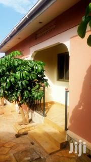 Kyanja Double Room   Houses & Apartments For Rent for sale in Central Region, Kampala