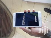 Samsung Galaxy Note Edge White 32 GB | Mobile Phones for sale in Central Region, Kampala