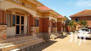 3 Rentals Units For Sale | Houses & Apartments For Sale for sale in Central Region, Kampala