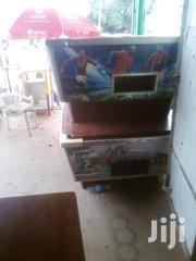 Pool Table | Books & Games for sale in Central Region, Kampala