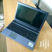 Acer Aspire 1360 15.6 Inches 500Gb Hdd Core I5 4Gb Ram | Laptops & Computers for sale in Central Region, Kampala