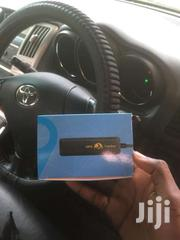 VEHICLE TRACKING DEVICE   Vehicle Parts & Accessories for sale in Central Region, Kampala