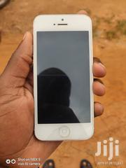 iPhone 5 16GB | Mobile Phones for sale in Central Region, Kampala