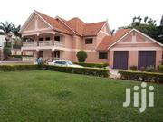 Magnificent Stand Alone House for Rent in Bugolobi | Houses & Apartments For Rent for sale in Central Region, Kampala