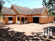 Bugolobi - Kampala House For For Rent U.S. | Houses & Apartments For Rent for sale in Central Region, Kampala
