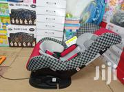 Heavy Duty Car Seat | Children's Gear & Safety for sale in Central Region, Kampala