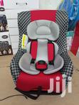 Heavy Duty Car Seat | Children's Gear & Safety for sale in Kampala, Central Region, Nigeria
