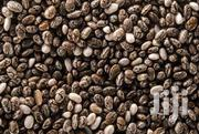 Chia Seeds | Feeds, Supplements & Seeds for sale in Central Region, Kampala