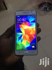 Samsung Galaxy Grand Prime Duos TV White 32 GB   Mobile Phones for sale in Central Region, Kampala