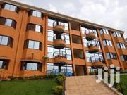 Muyenga Hill Apertments | Houses & Apartments For Rent for sale in Central Region, Kampala