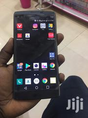 LG V10 64GB | Mobile Phones for sale in Central Region, Kampala