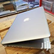 Macbook Pro 13.3 Inches 500Gb Hdd Core I5 4Gb Ram | Laptops & Computers for sale in Central Region, Kampala