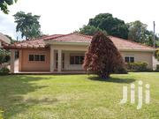 MBUYA-KAMPALA HOUSE FOR RENT U.S.$ 2500 This 4 Bedroomed Bugolobi | Houses & Apartments For Rent for sale in Central Region, Kampala