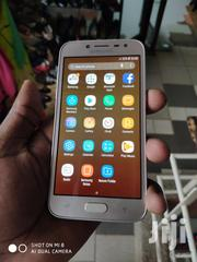 Samsung Galaxy J2 Pro Gold 16Gb | Mobile Phones for sale in Central Region, Kampala