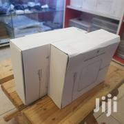 Apple Macbook Adapters/Chargers 85W | Computer Accessories  for sale in Central Region, Kampala