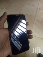 UK Used iPhone X Black 64Gb   Mobile Phones for sale in Central Region, Kampala