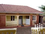 Ntinda3 Bedroom Standalone House For Rent | Houses & Apartments For Rent for sale in Central Region, Kampala