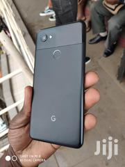 Google Pixel 2XL 64GB | Mobile Phones for sale in Central Region, Kampala