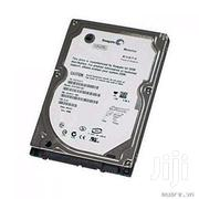 500gb Laptop Hard Drive | Computer Hardware for sale in Central Region, Kampala
