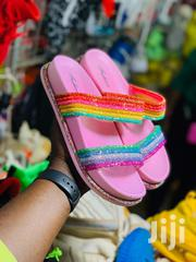 Ladies Sandals | Shoes for sale in Central Region, Kampala