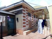 Very Nice Home on Quick Sale in Namasuba Ndejje | Houses & Apartments For Sale for sale in Central Region, Kampala