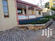 Naguru 4.5 Bedroom Standalone House for Rent. Rent Price: 2000$ | Houses & Apartments For Rent for sale in Central Region, Kampala