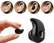 S530 Mini Wireless Bluetooth Invisible Headset | Accessories for Mobile Phones & Tablets for sale in Central Region, Kampala