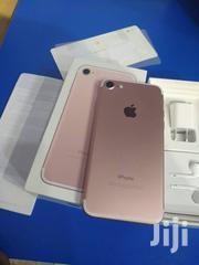 New Apple iPhone 7 Pink 128 GB | Mobile Phones for sale in Central Region, Kampala