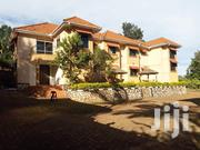 Lower_naguru (Commercial Road) 4 Bedroom Townhouse for Rent 1600$ | Houses & Apartments For Rent for sale in Central Region, Kampala