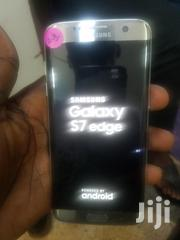 GALAXY S7edge 32GB | Mobile Phones for sale in Central Region, Kampala