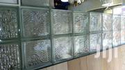 Glass Blocks | Home Appliances for sale in Central Region, Kampala