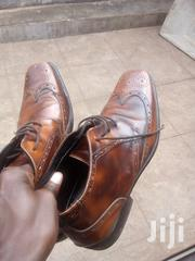 Marks& Spencer Brand | Shoes for sale in Central Region, Kampala