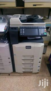 Kyocera Copiers | Laptops & Computers for sale in Central Region, Kampala