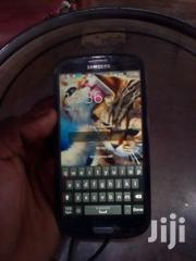 Samsung Mobile 16GB | Mobile Phones for sale in Central Region, Kampala