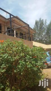 Condominium Flats | Houses & Apartments For Sale for sale in Central Region, Kampala
