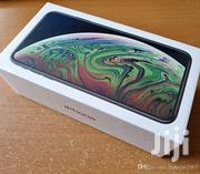 Apple iPhone XS Max Green 512 MB | Mobile Phones for sale in Central Region, Kampala