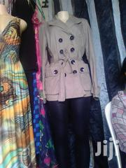 First Class Second Hand Clothes | Clothing for sale in Central Region, Kampala