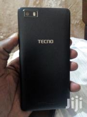 New Tecno W3 Black 16 Gb | Mobile Phones for sale in Central Region, Kampala