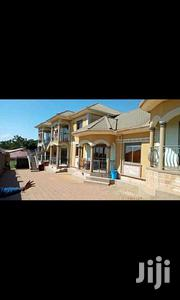Rental For Sale | Commercial Property For Sale for sale in Central Region, Kampala