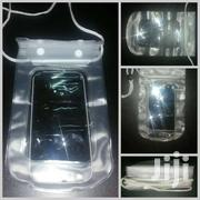 Phone Waterproof Bag Drifting Universal Underwater Phone Case | Clothing Accessories for sale in Central Region, Kampala