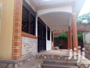 House For Rent In Kyengera | Commercial Property For Rent for sale in Central Region, Kampala