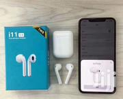 Original Authentic I11 5.0 TWS Earphones | Accessories for Mobile Phones & Tablets for sale in Central Region, Kampala