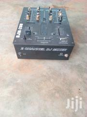 DJ Mixer DJM 200 | Audio & Music Equipment for sale in Central Region, Kampala