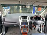 WE DO DASHBOARD REPAIR FOR ALL CARS | Vehicle Parts & Accessories for sale in Central Region, Kampala