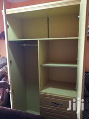 Wardrobe With Mirror | Furniture for sale in Central Region, Kampala