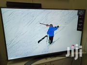LG Smart SUHD 4K TV 55 Inches | TV & DVD Equipment for sale in Central Region, Kampala