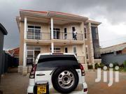 4 Bedroom House For Sale At Bukasa Muyenga | Houses & Apartments For Sale for sale in Central Region, Kampala