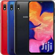 Samsung Galaxy A10 32GB   Mobile Phones for sale in Central Region, Kampala