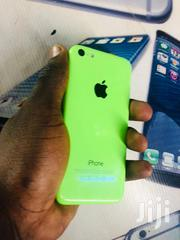 Iphone 5c Green 16 GB | Mobile Phones for sale in Central Region, Kampala